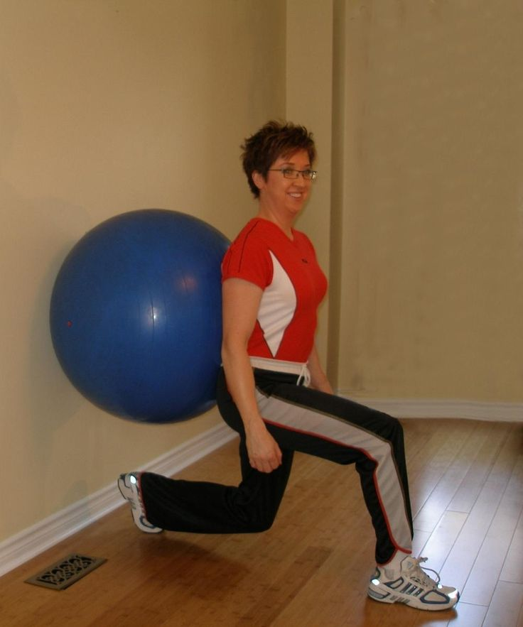 Bosu Ball Good Or Bad: 201 Best Sport - Forme Physique Images On Pinterest