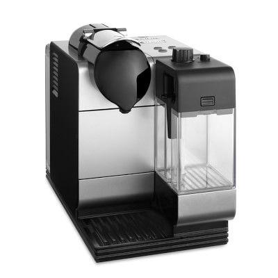 nespresso delonghi lattissima plus espresso maker - Nespresso Delonghi