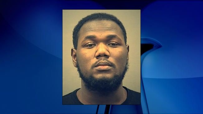 Man Charged With Filing Fake Voter Registration Applications in Va. | NBC4 Washington