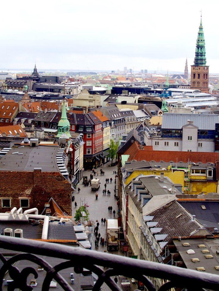 122 besten copenhagen bilder auf pinterest kopenhagen for Kopenhagen interessante orte