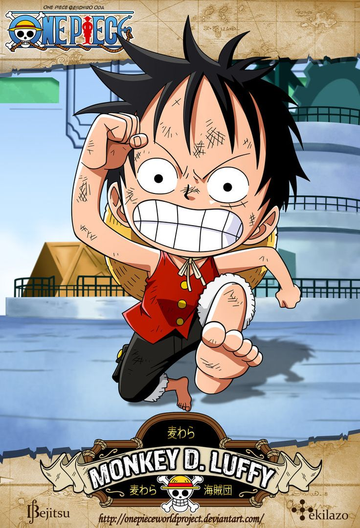 17 Best Ideas About Komik One Piece On Pinterest Baca One Piece