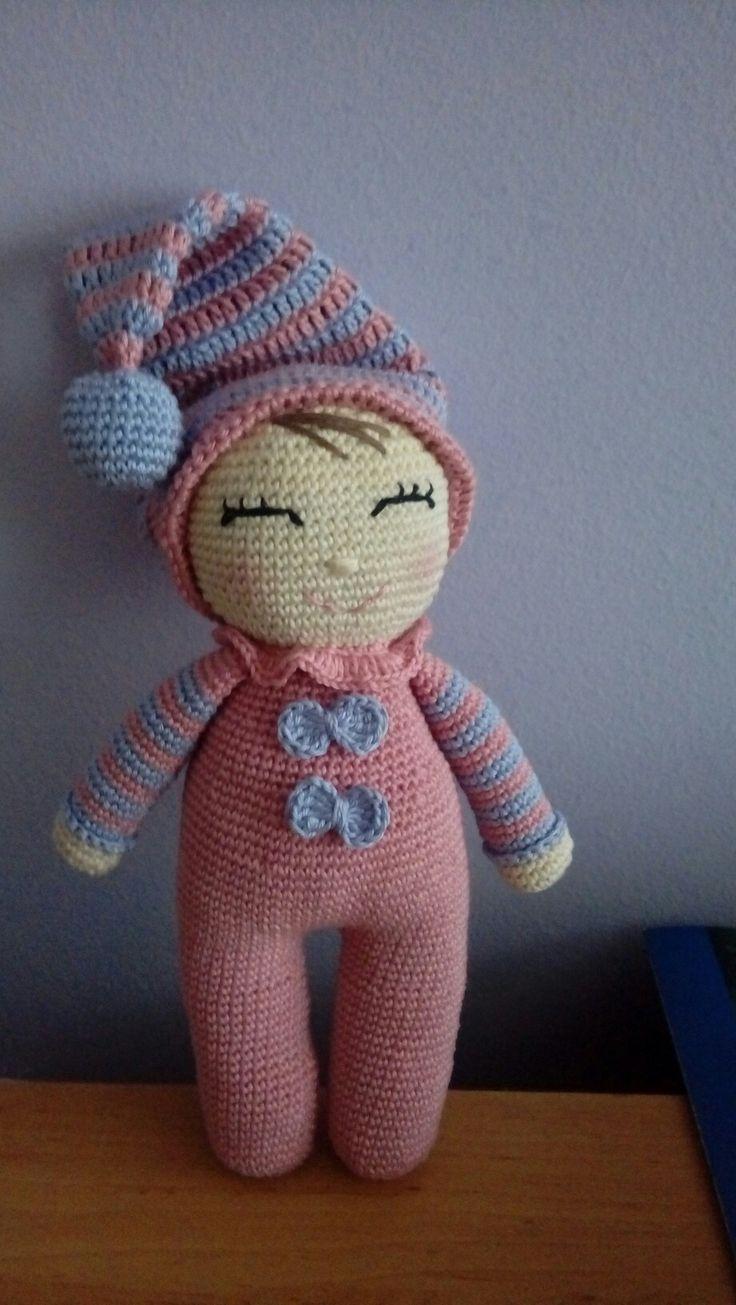#crochet#handmade#amigurumi