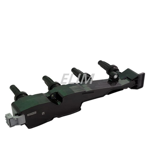 EKIL-8055A Ignition Coil http://ift.tt/2tgy8P7