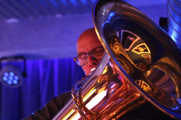 Niels Gerhardt