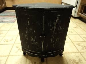 Visalia Tulare All For Sale / Wanted Classifieds   Craigslist