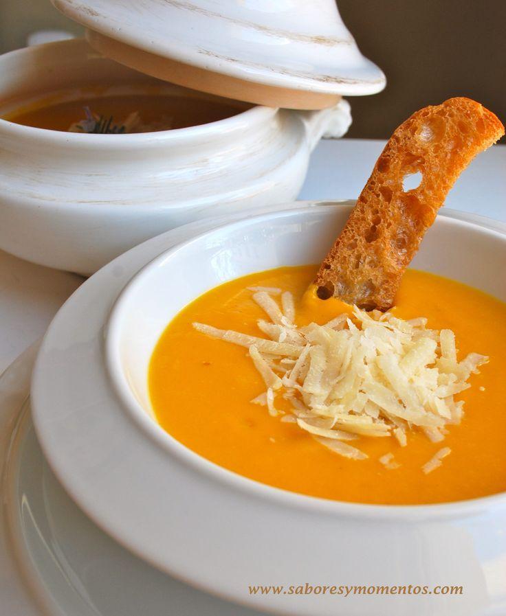 www.saboresymomentos.com:plato+sopera2