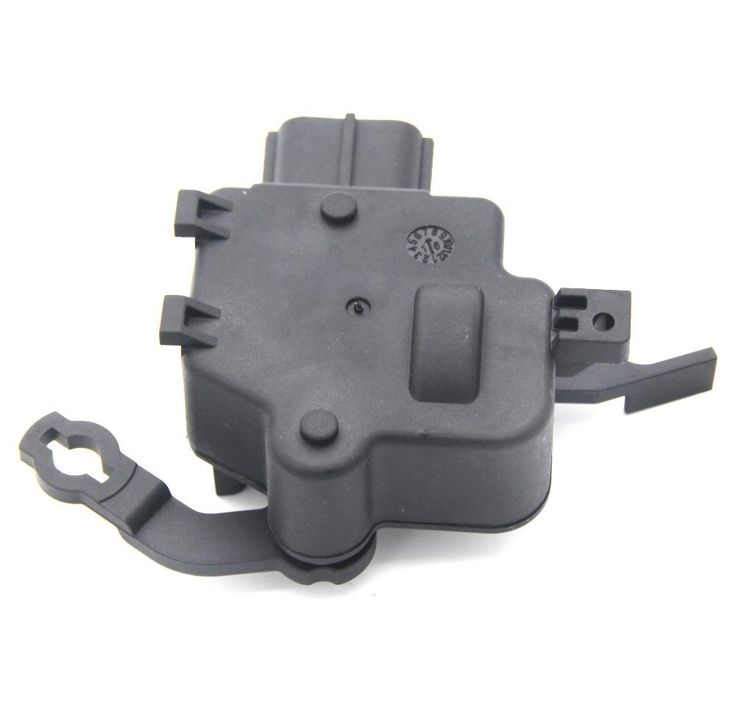[Visit to Buy] OE 746-260 5018479AB REAR SLIDING CENTRAL DOOR LOCK MOTOR ACTUATOR FOR JEEP GRAND CHEROKEE 1999 2000 2001 2002 2003 #Advertisement