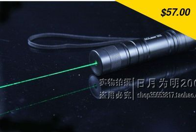Check this product! Only on our shops wholesale 1000 mw high-power Green Laser Pointers Laser Pen adjustable  green pointer - US $57.00 http://shoppingrevolution1.info/products/wholesale-1000-mw-high-power-green-laser-pointers-laser-pen-adjustable-green-pointer/
