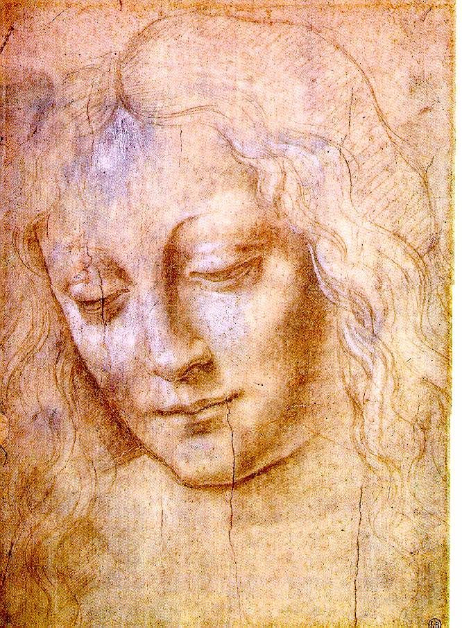 Leonardo Da Vinci Paintings Drawings 203.jpg