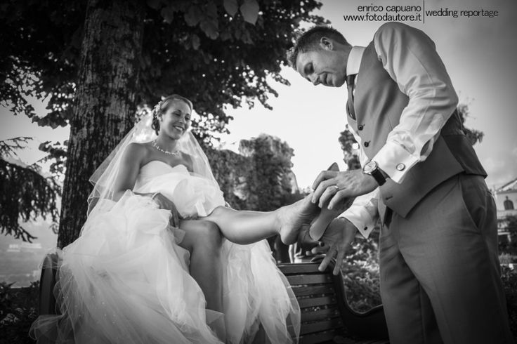 matrimonio in Costiera Amalfitana wedding in Ravello Enrico Capuano photographer