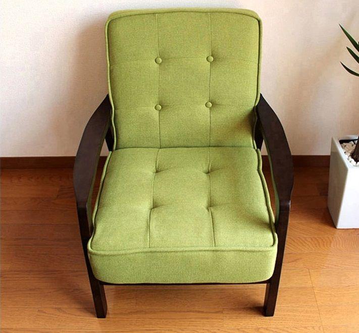 Chair $299