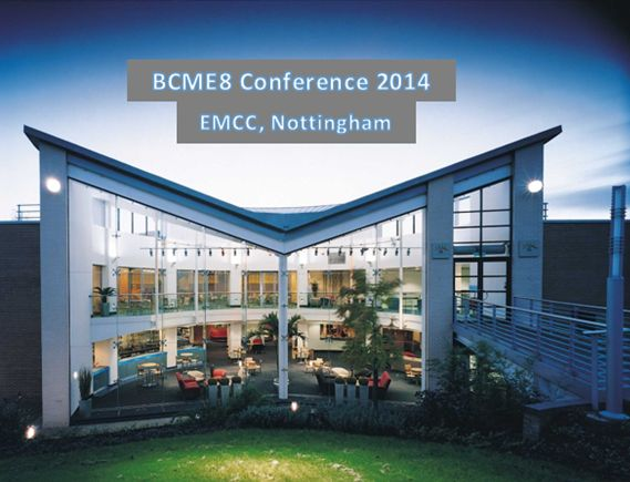 We're looking forward to attending BCME 8. Join us to hear about KeyMaths 3 UK.   http://www.pearsonclinical.co.uk/Education/Assessments/mathematical-assessments/keymaths-3/keymaths-3-uk.aspx