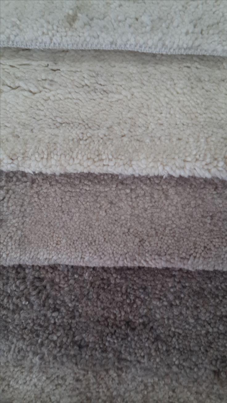 Качественные шерстяные ковры по единой цене 65Є/ 1 п.м. Цена актуальна до 01.09.2017г. Тел: +380681265432, email: lorakK1972@gmail.com