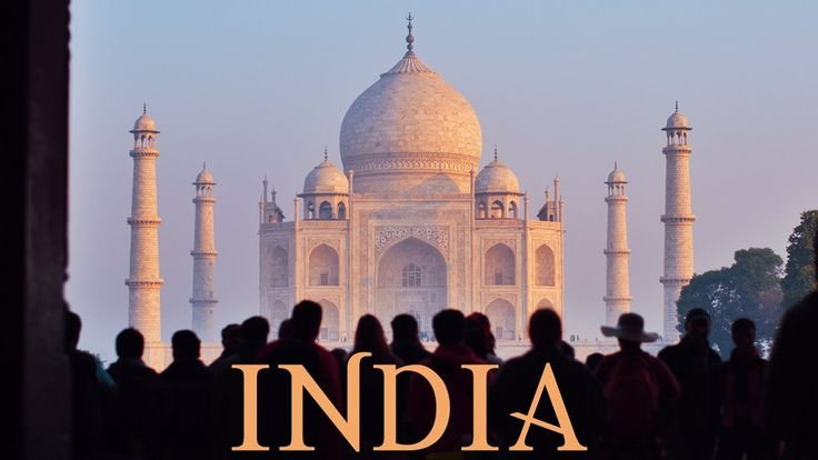 #India - A land of remarkable diversity, ignites your curiosity, shakes your senses and warms your soul.Witness the ancient traditions and artistic heritage to magnificent landscapes and culinary creations. #Watch the video below  Incredible India India #WorldTravelExperiences Video By: Matty Reese