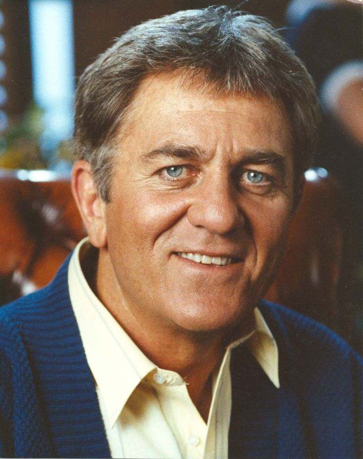 "Don Meredith - A chance to have known him and sing a duet of ""Turn out the lights, the party is over"""