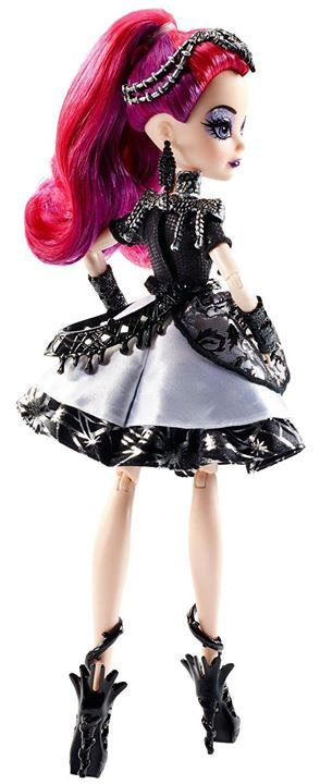 Ever After High Dragon Games Mira Shards