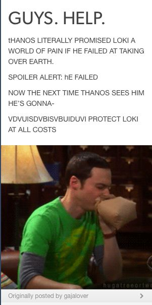 DON'T KILL LOKI<<<PLEASE DON'T IF LOKI IS GONNA DIE IT WOULD BE THE LAST MARVEL MOVIE I SHALL WATCH