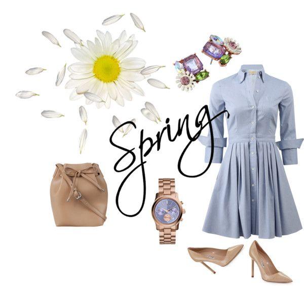 """Fashion Buddha: Per una """"Primavera d'Amare"""""""
