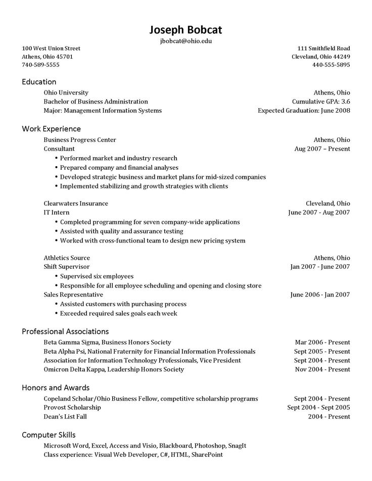 assignment resume cover letter and interview within how practice - beta gamma sigma resume