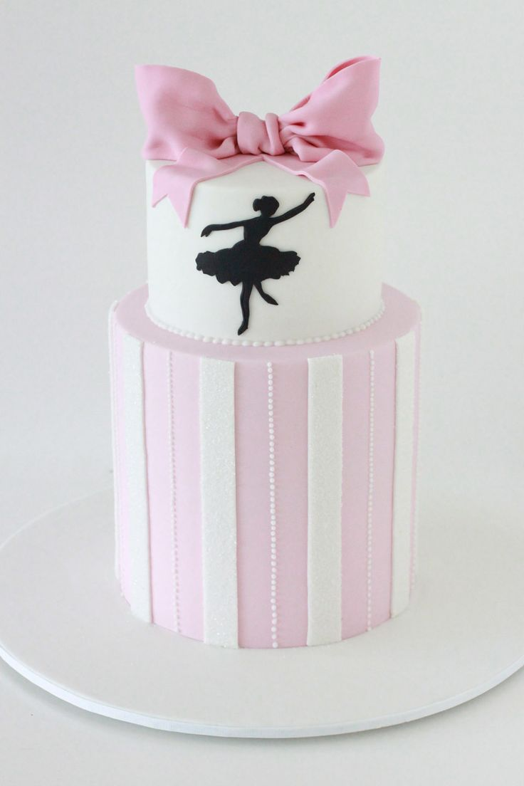 84 best party ballerina images on pinterest ballerina party