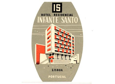 Google Image Result for http://grainedit.com/wp-content/uploads/2007/11/luggage_label_portugal-1.jpg