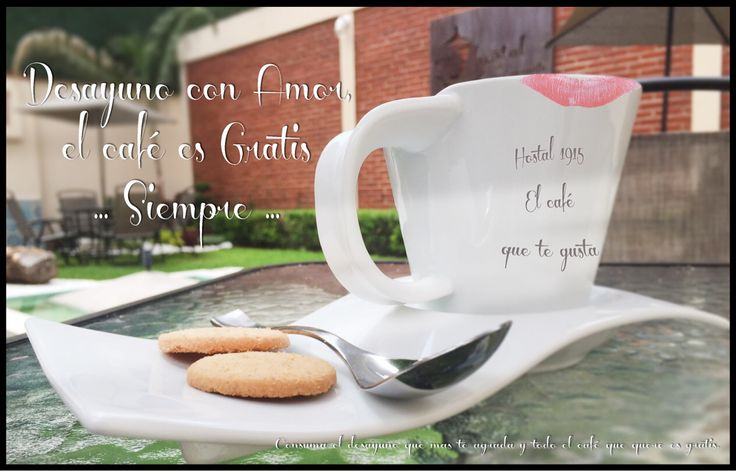 Photo and graphic design by #click1model #design #photo #advertisement #food #restaurant #puebladezaragoza
