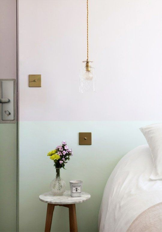Design Ideas to Steal from Stylish Hotels   Apartment Therapy