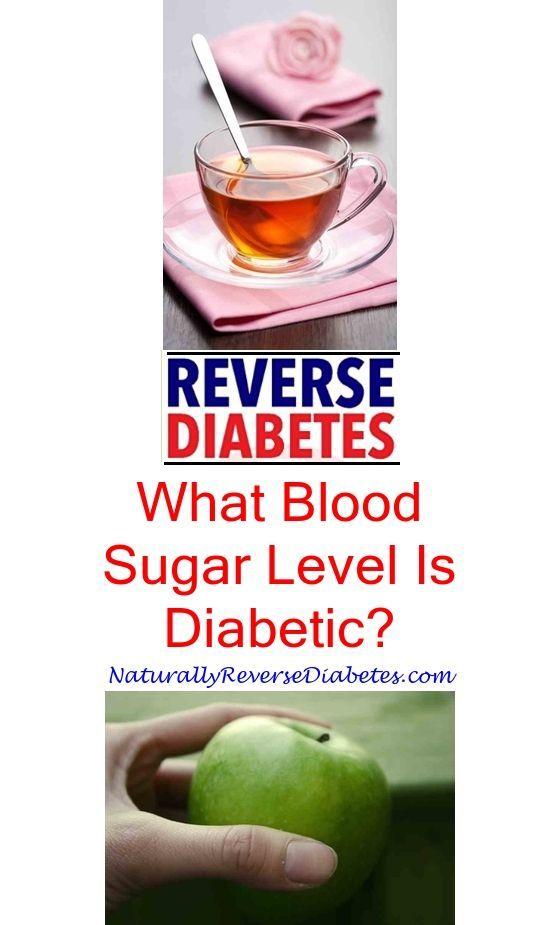 Diabetes Educator Certification 1200 Calorie Diabetic Diet