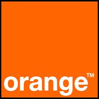 Top 5 Cell phone providers (EU) #cheapest #mobile #phone #handset #only http://mobile.remmont.com/top-5-cell-phone-providers-eu-cheapest-mobile-phone-handset-only/  TOP 5 CELL PHONE PROVIDERS (EU) Orange is the brand used by France T l com for its mobile network operator and internet service provider subsidiaries. It is the seventh largest telecom operator in the world, with over 189 million customers in 2009. The brand was created in 1994 for Hutchison Telecom s UK mobileRead More