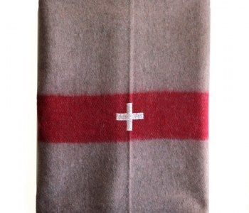Swiss Army Blanket: Swiss Army, Armies, Army Blankets, Army Wool, Wool Blankets, Vintage Swiss, Products, Future Pin, Beautiful Things