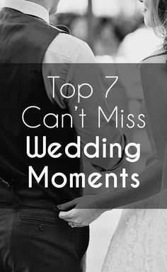 Organizing who and what to photograph on a wedding day can be a muddle without the right tools, and it's important that this is planned in advance to ensure nothing gets left out on the day.