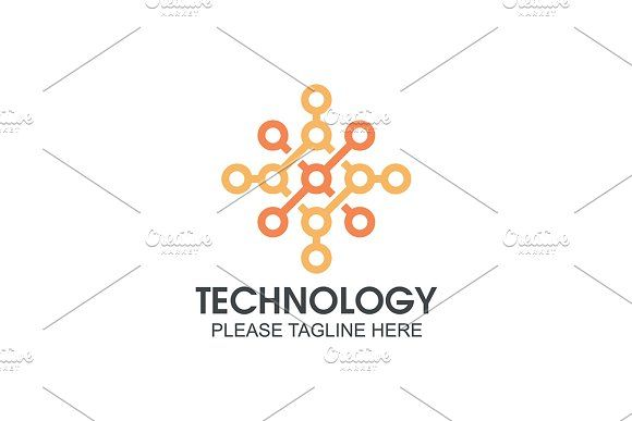 Technology Sys by Friendesigns on @creativemarket