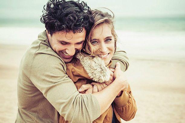 Даже если у вас есть свой персональный секрет, как жить, никогда не ссорясь и наслаждаться каждым днем - не лишним будет подсмотреть, а как оно у других?