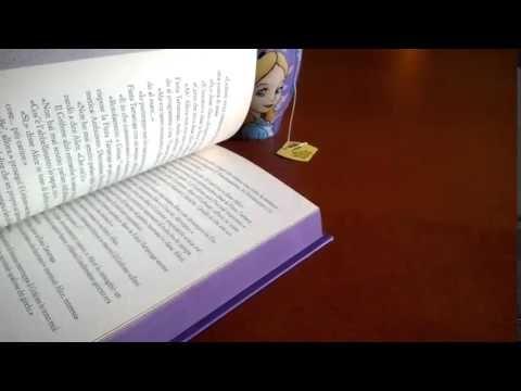 #frullìbrio - Speciale Alice nel Paese delle meraviglie - 2