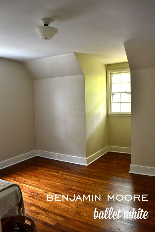 Ballet White Benjamin Moore Ballet White Benjamin Moore Room Paint Colors Home Design Decor