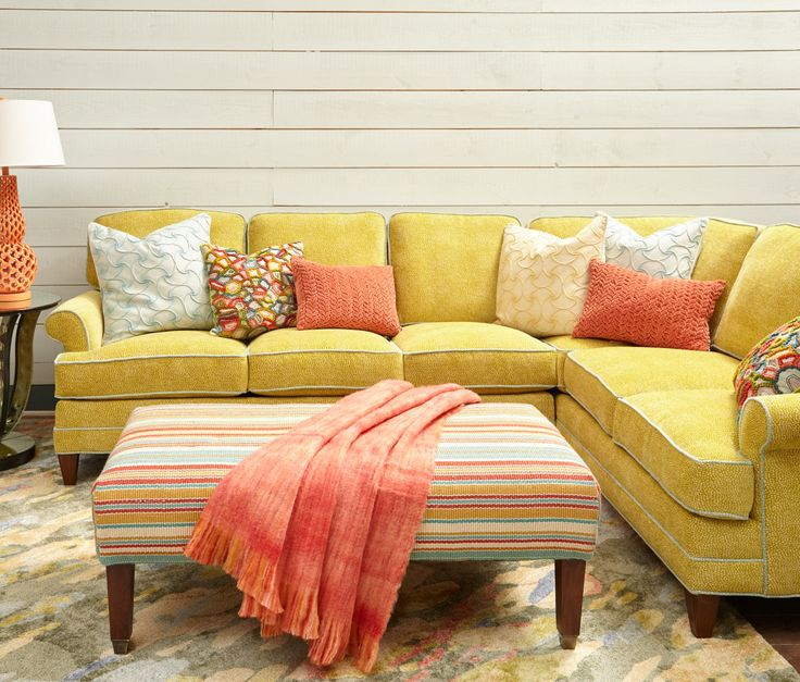 Norwalk Sofa And Chair Company Claudia Slipcover 12 Best C For Furniture Images On ...