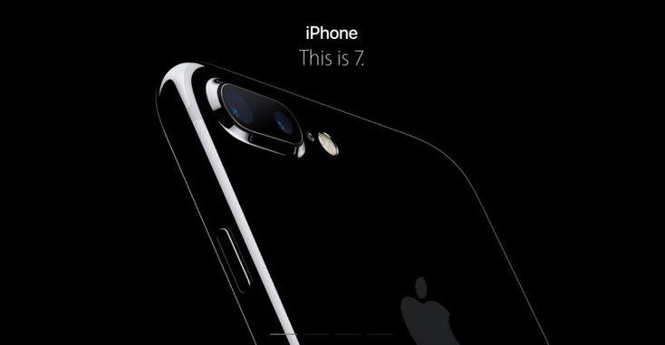 Tot ce a anuntat Apple in cadrul evenimentului de astazi