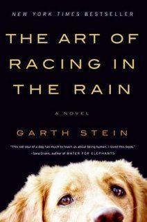 best dog book ever!!