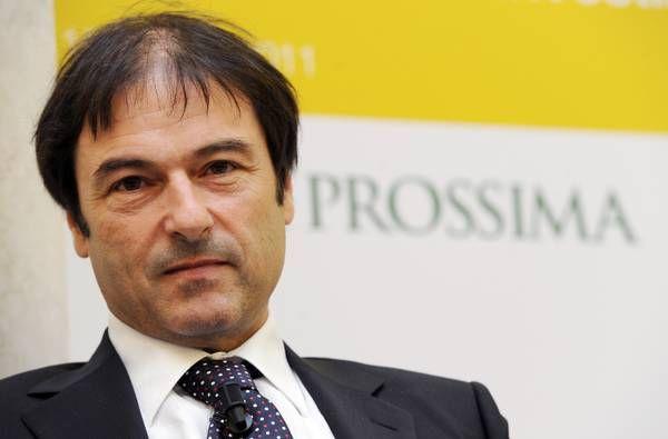 Marco Morganti (Consigliere)