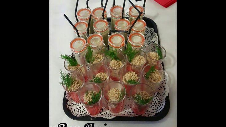 Mes créations   Voici la recette des coques de macarons, et des ganaches qui font la renommées de Au Bon Choix depuis 2010 Le secret n'est pas dans la recette, mais dans le savoir faire de la formatrice agréée qui le transmet avec passion! Vous voulez vous aussi apprendre le secret des macarons, d'organiser un cours à domicile, voici le site internet  http://www.aubonchoix-formation.com/les-ateliers-culinaires.php
