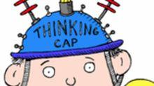 Case study 2 κριτικής επιχειρηματικής σκέψης: Μία εταιρεία στα πρόθυρα της πτώχευσης και πως πέτυχε αύξηση τζίρου 56% μέσα σε 2 χρόνια.