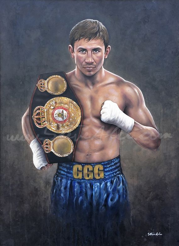 1000+ images about GGG on Pinterest | Boxers, Mexican Style and Boxing