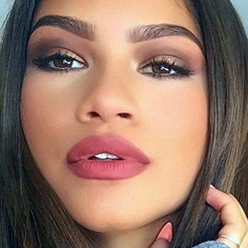 hair style net best 25 zendaya makeup ideas on zendaya 4932