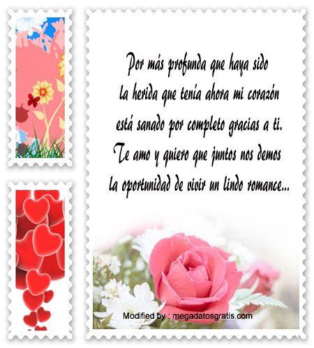 palabras originales de amor para mi pareja,textos bonitos de amor para whatsapp:  http://www.megadatosgratis.com/mensajes-de-amor-para-aceptar-romance/