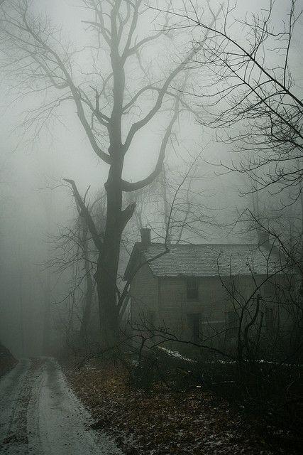 house of broken dreams | Flickr - Photo Sharing!