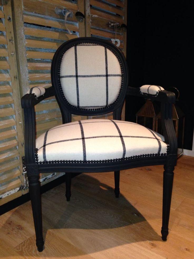 25 melhores ideias sobre fauteuil cabriolet no pinterest for La redoute fauteuil cabriolet