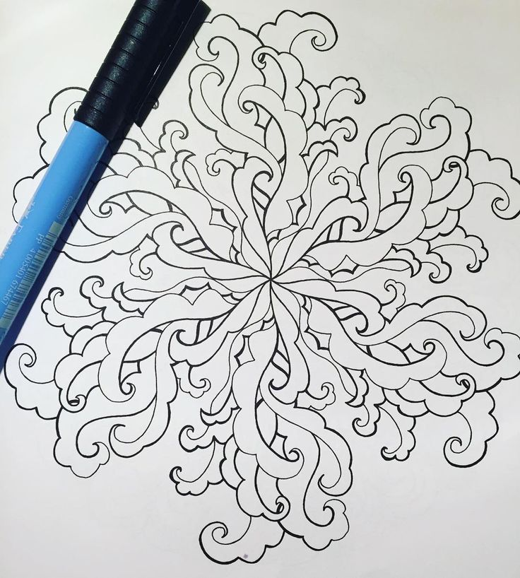 Posh Coloring Book Soothing Designs For Fun And Relaxation