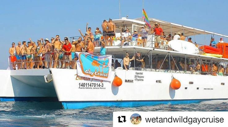 #PuertoVallarta via @wetandwildgaycruise @wetandwildgay Wet&Wild Thanksgiving cruiseWednesday and Saturdays #wetandwildgaycruise #travel #trophyboy #instagay #instafollow #pv #pvgay #photooftheday #puertovallarta #puertovallartagay #amopv #snorkeling #follow4follow #like4likes #zonaromantica #mexico #muscle #andrewchristian #gay #gayla #gayfun #gaybeach #gaycruise #gaytravel #wwcruisepv #gaypv #whitepartypv #whiteparty