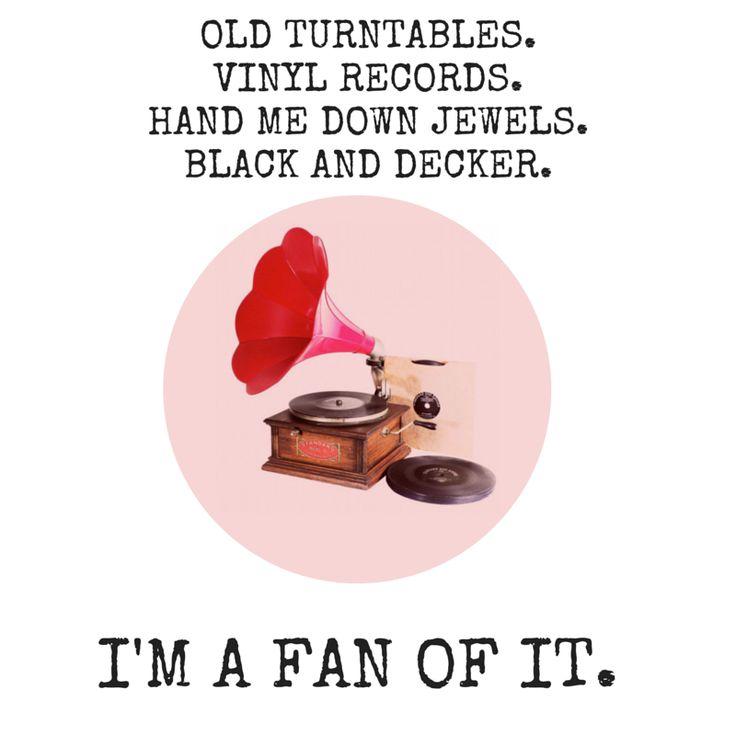Miranda Lambert Song Lyrics Song: Old Sh!t Album: Platinum