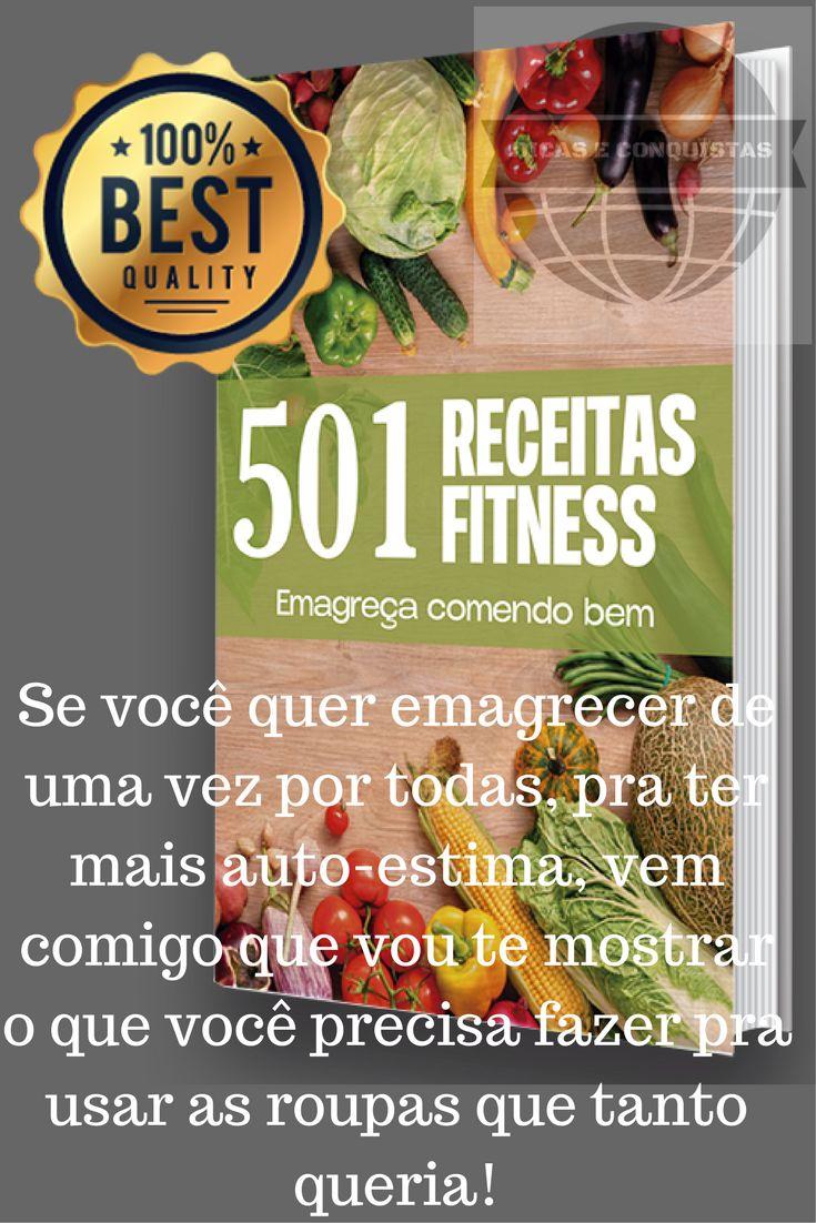 75 best fitness gym images on pinterest workouts body no e book voc vai encontrar receitas divididas em 10 categorias caf da fandeluxe Gallery